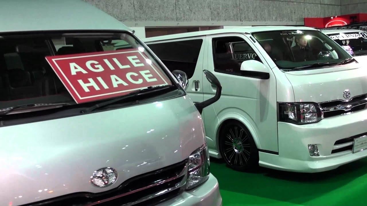 Toyota hiace commuter diesel m y d u slwb 2012 2013 hiace 2013 hiace 2014 gi hiace youtube