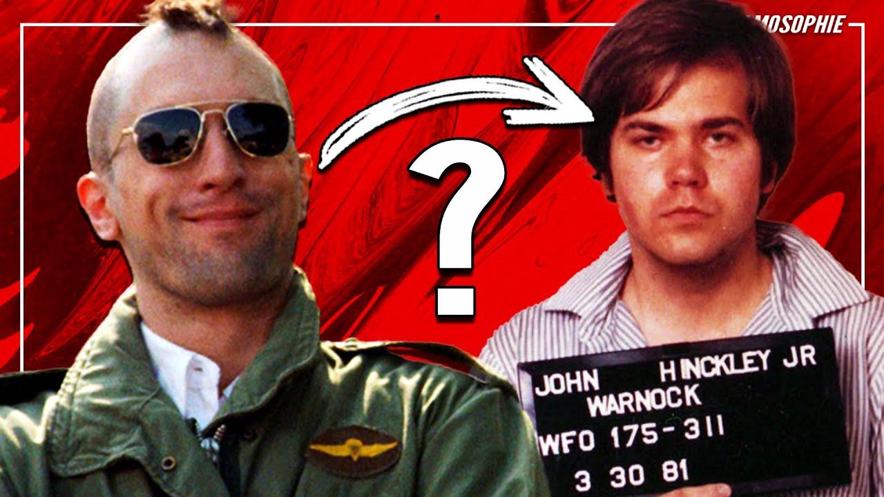 LES FILMS CRÉENT ILS DES MONSTRES ? // DWFSC #20 - (feat Alt236, Nota Bene, Paul, Les Topovaures)