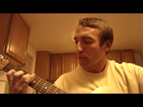 How To Play Always And Never By Coheed And Cambria