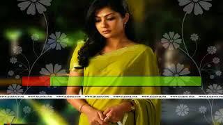 Telugu Karaoke Andanga Lena Godavari 2006