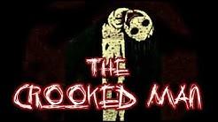 CROOKED MAN Suomeksi|Lennyn pastat #1