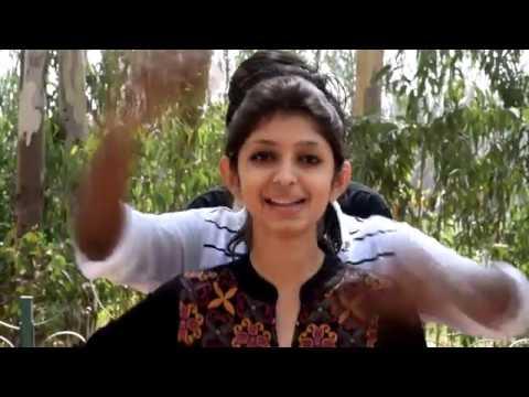 MAKING OF SUNDARI SONG || KHAIDI NO 150