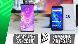 SamsungA92018 #A92018 #SamsungA82018 #A82018 ======================...