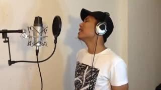 Download Lagu Sang Alang - Sendiri (Roy LoTuZ Cover) mp3