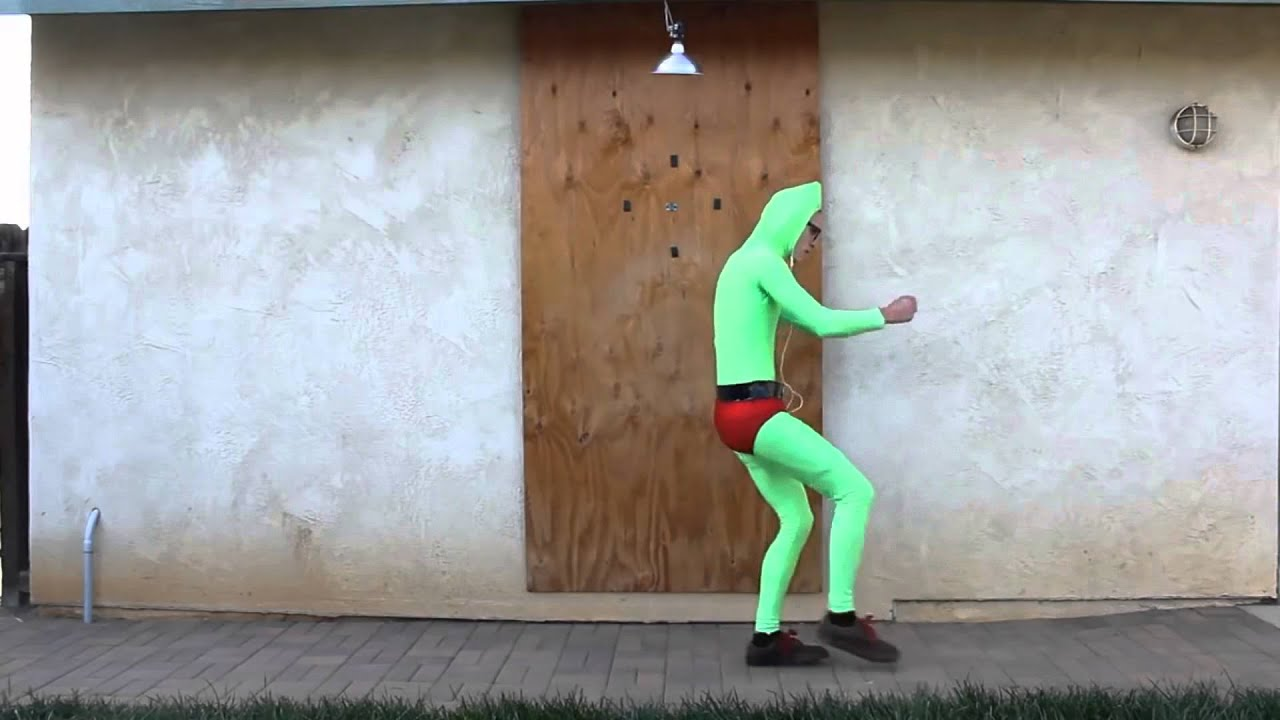 Idubbbz Green Suit 2048x1152 Related Keywords Suggestions