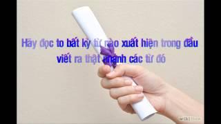 Cách học tiếng khmer nhanh nhất và nhớ lâu nhất- B1 33 phụ âm