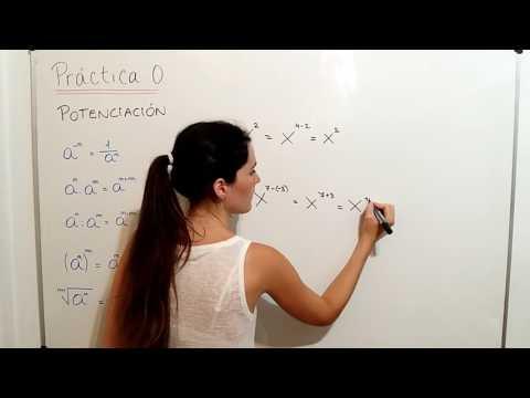 matematica-cbc---teoría-potenciación---práctica-0