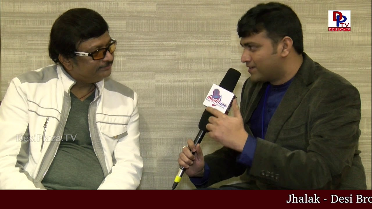 """Nagababu and PawanKalyan recommended us for this movie"" - MusicDirector Koti Full Interview on DPTV"