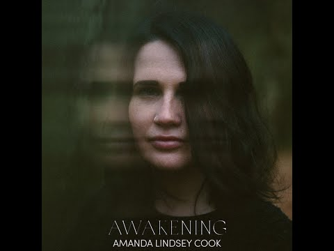 Awakening (Audio) - Amanda Lindsey Cook Mp3