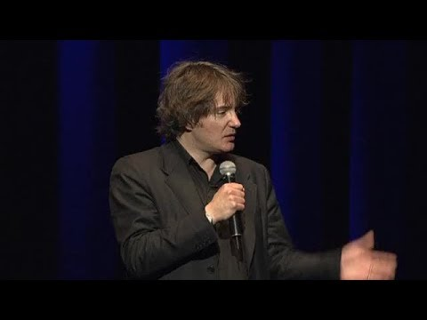 Dylan Moran Stand Up - Dylan Moran 2017 What It Is Stand ...