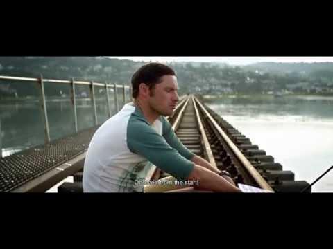 Knysna - Official Trailer 2014