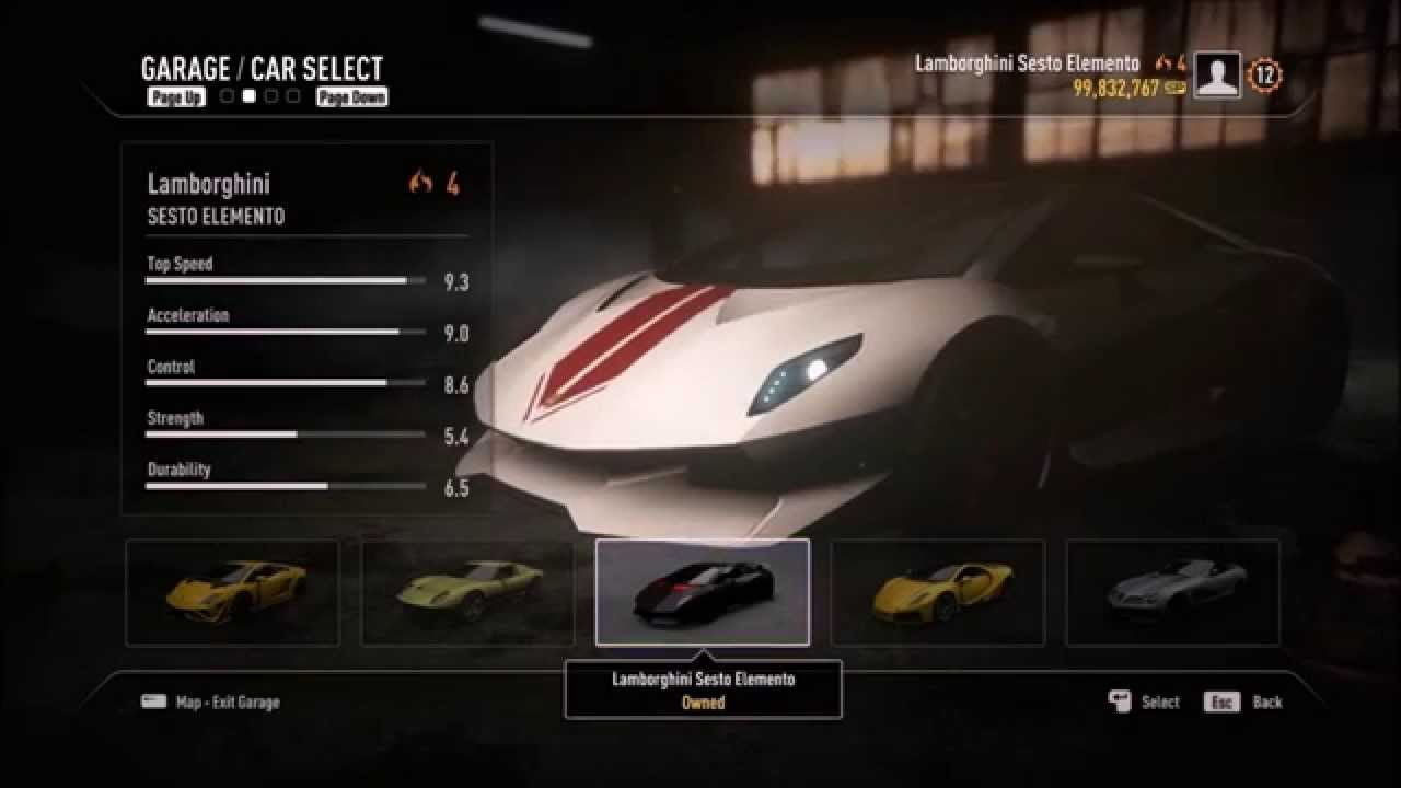 rldorigin.dll need for speed rivals gratuit