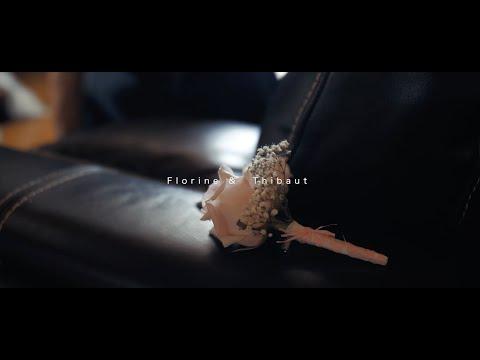 Sylvain Prémont Films