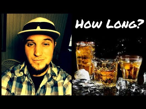 how-long-does-alcohol-stay-in-your-system?-(truth)