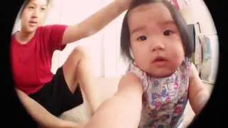 TIME LAPSE | DAY IN THE LIFE OF A SAHM • SAHMOMMAMANG