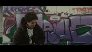 "MU-TON ""Spin Me Around"" (Prod. by Statik Selektah)"