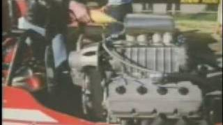 hot rod 1979 flick part 4 of 4