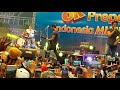 Konser band NOAH di touyuan 29102017