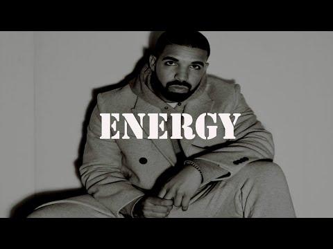 [FREE]Drake-Energy(Views Type Beat)Prod.PricelessMusicEnt
