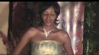 Extrait Miss Tourisme Niger 2008