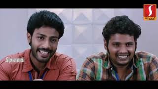 New Upload Tamil Crime Thriller Movie   New South Indian Romantic Movies  South Movies