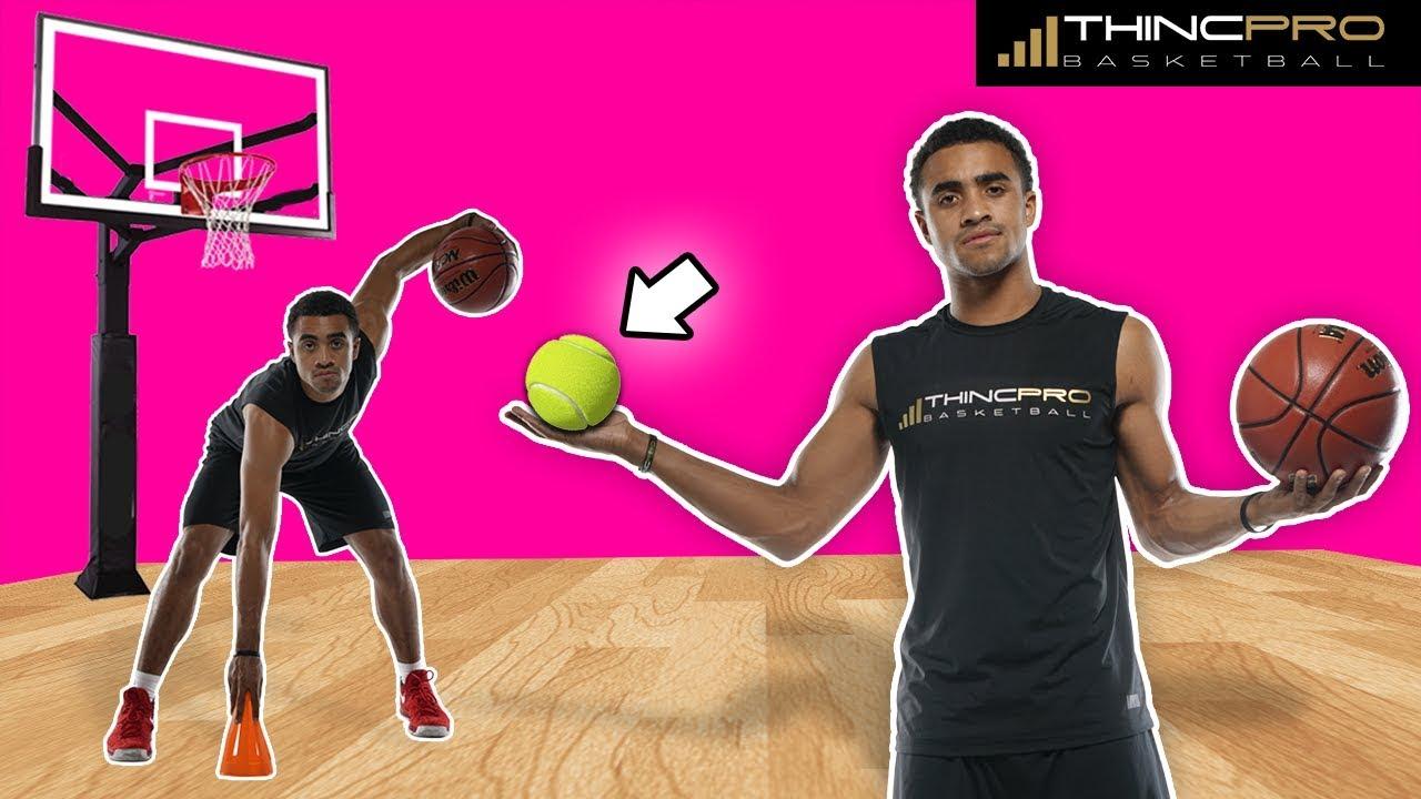 Basketball Ball Handling Drills for Better Ball Handling ...  |Better Ball Handling Drills