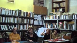 Главная музыкальная библиотека Еревана.MP4