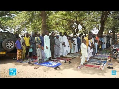 أفريقيا الوسطى: مخاوف لدى الأقلية المسلمة في بانغي لاتهامها بمساندة المتمردين ضد قوات النظام