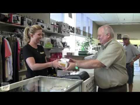 Liquidators Discount Center | Mesa, Arizona