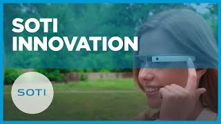 SOTI Innovation