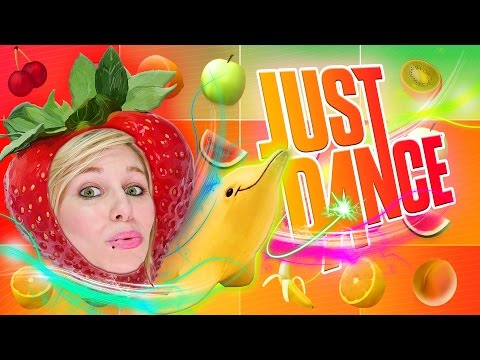 Mungo Jerry - IN THE SUMMERTIME | Just Dance 2014