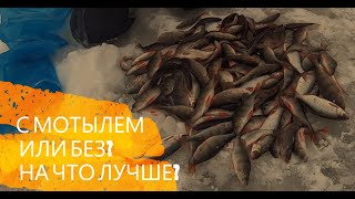 Истринское водохранилище зимняя рыбалка как ловить рыбу на безмотылку и мормышку с мотылем