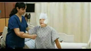 Jayalalitha PICS Leaked During Treatment at Apollo Hospitals | జయలలిత మృతి చెందక ముందు పోటొస్