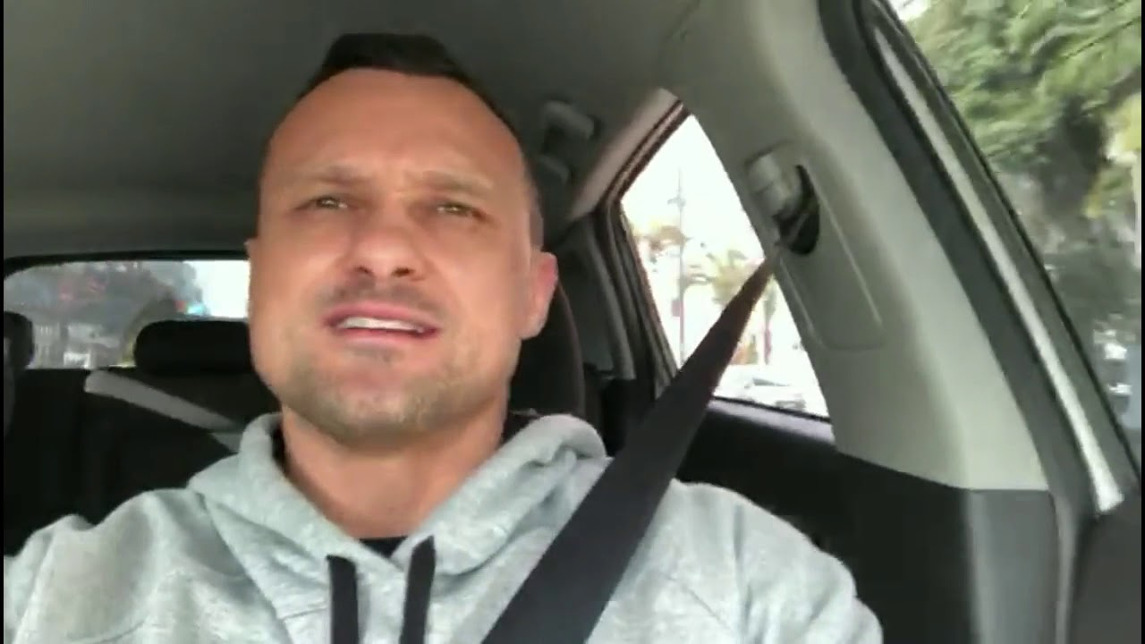 ANDRÉ DIDA CONFIRMA REVANCHE CONTRA BUAKAW