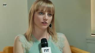 Entrevistámos (ou talvez não) António Raminhos