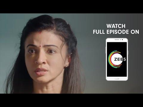 Aap Ke Aa Jane Se - Spoiler Alert - 15 Nov 2018 - Watch Full Episode On ZEE5 - Episode 213
