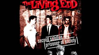 Watch Living End Strange video