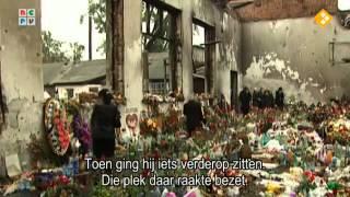 Het gijzeldrama van Beslan