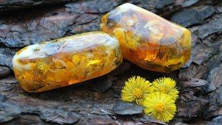 Мыловарение•Янтарь - мыльный камень•Мыло ручной работы•МК