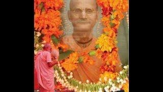 Guru Ashtakam