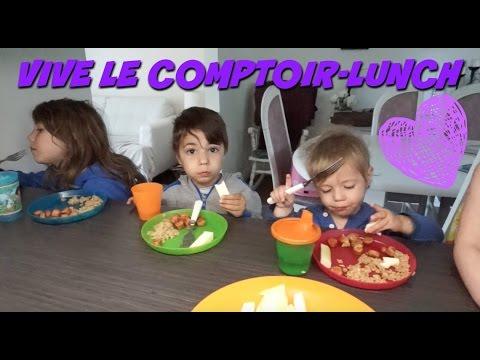 vive-le-comptoir-lunch---vlog-22-24-juin-2016