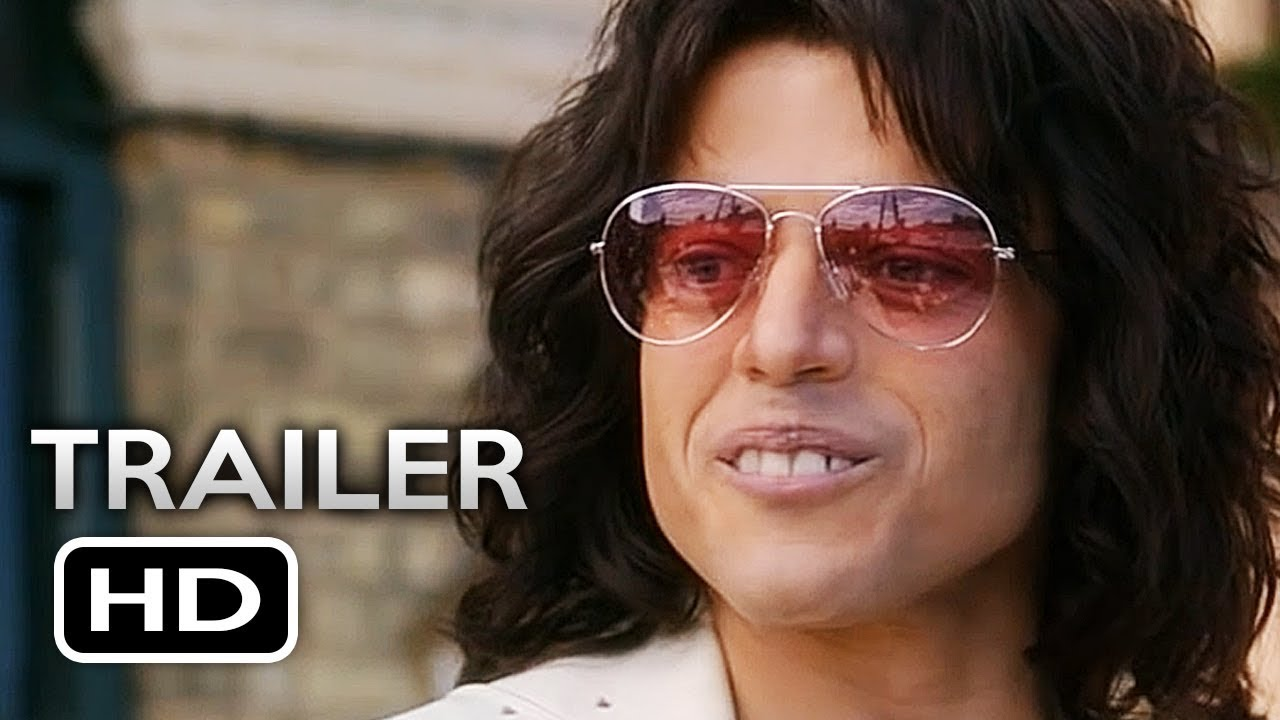 bohemian rhapsody final trailer 2018 rami malek freddie mercury queen movie hd youtube bohemian rhapsody final trailer 2018 rami malek freddie mercury queen movie hd