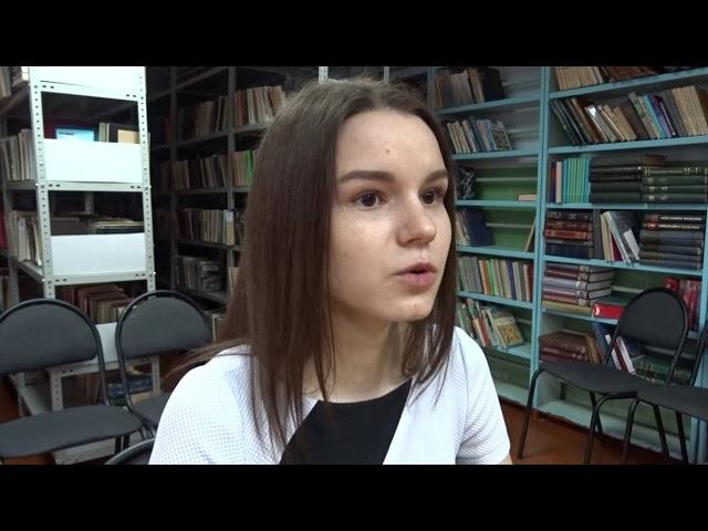 Изображение предпросмотра прочтения – ЕленаДонцова читает произведение «Мне нравится что вы больны не мной» М.И.Цветаевой