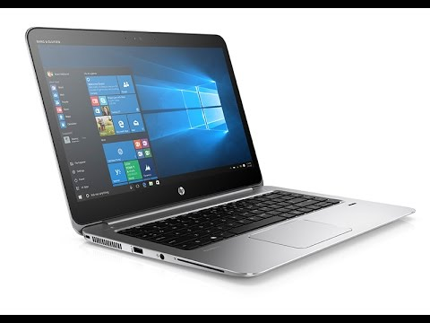 elitebook folio 1040 g1 pdf
