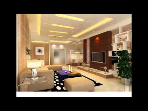 New Home Interiors aishwarya rai new home interior design 1 - youtube