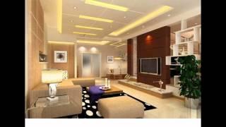 Aishwarya Rai New Home interior design   1
