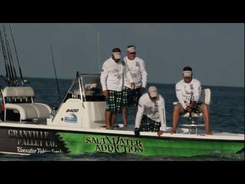 Tampa Fishing Charters-813-610-1672-Tampa Bay Fishing Charters & Guides