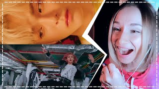 [MV] Stray Kids - Back Door, TREASURE -  LOVE YOU РЕАКЦИЯ/REACTIONS | KPOP ARI RANG