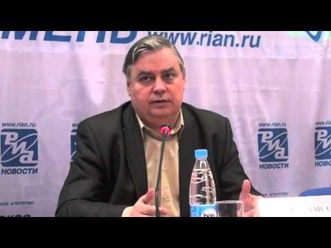 Вадим Самсонов заместитель директора департамента труда и занятости Тюменской области