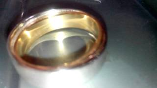 pembuatan cincin kawin, ukir cincin, ukir nama cincin, proses ukir nama, cincin kawin, cincin tunang